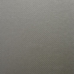 Haiku squares II HAA31 | Wall coverings / wallpapers | Omexco