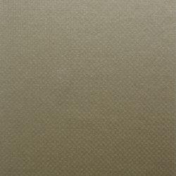 Haiku squares II HAA33 | Revestimientos de paredes / papeles pintados | Omexco