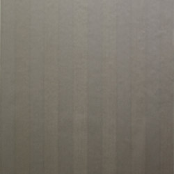 Haiku stripe II HAA51 | Wall coverings / wallpapers | Omexco