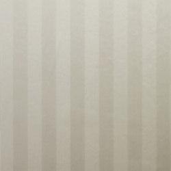 Haiku stripe II HAA52 | Drapery fabrics | Omexco