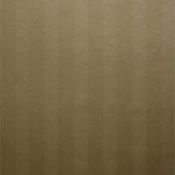 Haiku stripe II HAA53 | Wall coverings / wallpapers | Omexco