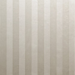 Haiku stripe II HAA55 | Tessuti decorative | Omexco