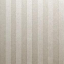 Haiku stripe II HAA55 | Wall coverings / wallpapers | Omexco