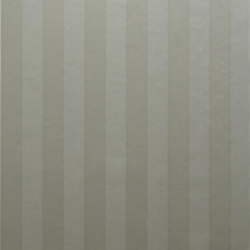 Haiku stripe II HAA56 | Wall coverings / wallpapers | Omexco