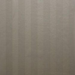 Haiku stripe II HAA57 | Wall coverings / wallpapers | Omexco