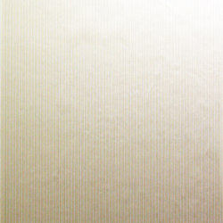Haiku zebra HAA12 | Wall coverings / wallpapers | Omexco