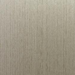 Haiku zebra HAA14 | Wandbeläge / Tapeten | Omexco