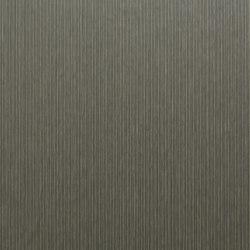 Haiku zebra HAA15 | Wall coverings / wallpapers | Omexco