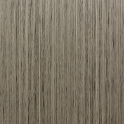 Haiku zebra HAA16 | Revêtements muraux / papiers peint | Omexco