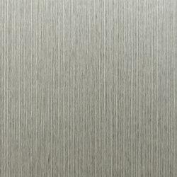 Haiku zebra HAA17 | Wall coverings / wallpapers | Omexco