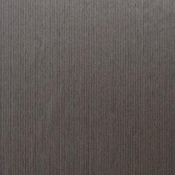 Haiku zebra HAA18 | Revestimientos de paredes / papeles pintados | Omexco
