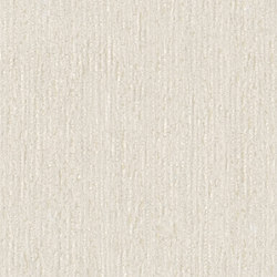 Horizons chenille HOR2001 | Wall coverings / wallpapers | Omexco