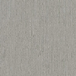 Horizons chenille HOR2002 | Wall coverings / wallpapers | Omexco