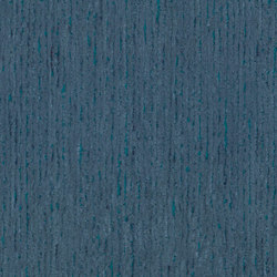Horizons chenille HOR2005 | Wall coverings / wallpapers | Omexco