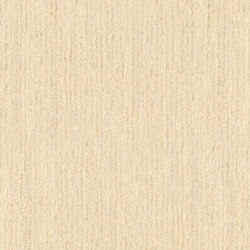 Horizons chenille HOR2007 | Tessuti decorative | Omexco