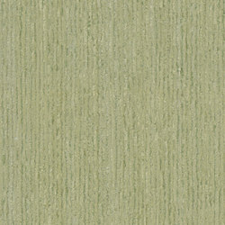 Horizons chenille HOR2008 | Wall coverings / wallpapers | Omexco