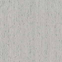 Horizons chenille HOR2401 | Wall coverings / wallpapers | Omexco