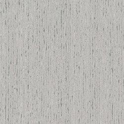 Horizons chenille HOR2401 | Drapery fabrics | Omexco