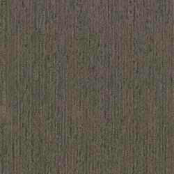 Horizons chenille HOR2402 | Wall coverings / wallpapers | Omexco