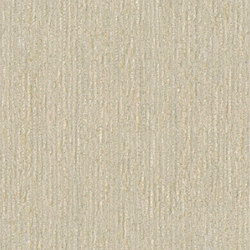 Horizons chenille HOR2403 | Wall coverings / wallpapers | Omexco