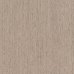 Horizons chenille HOR2406 | Wall coverings / wallpapers | Omexco