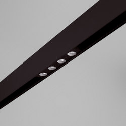 Anvil System | Sistemas de iluminación | B.LUX