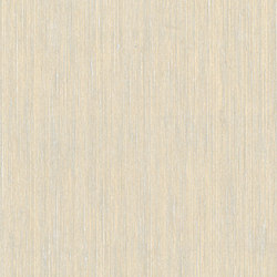 Horizons linen HOR4001 | Wall coverings / wallpapers | Omexco