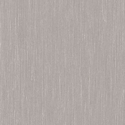 Horizons linen HOR4002 | Wall coverings / wallpapers | Omexco