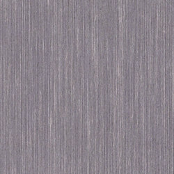 Horizons linen HOR4003 | Wall coverings / wallpapers | Omexco