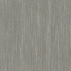 Horizons linen HOR4004 | Wall coverings / wallpapers | Omexco