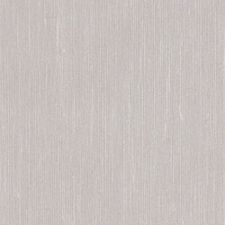 Horizons linen HOR4005 | Wall coverings / wallpapers | Omexco