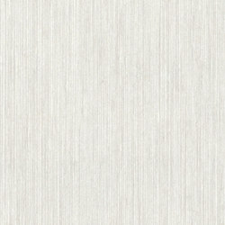 Horizons linen HOR4006 | Wall coverings / wallpapers | Omexco
