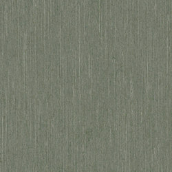 Horizons linen HOR4007 | Wall coverings / wallpapers | Omexco