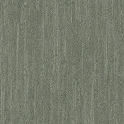Horizons linen HOR4007 | Wandbeläge / Tapeten | Omexco