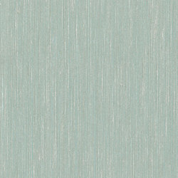 Horizons linen HOR4008 | Wall coverings / wallpapers | Omexco
