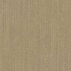 Horizons plain HOR1016 | Tessuti decorative | Omexco