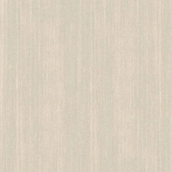 Horizons plain HOR1023 | Wall coverings / wallpapers | Omexco