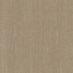 Horizons plain HOR1066 | Wall coverings / wallpapers | Omexco