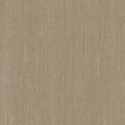 Horizons plain HOR1066 | Drapery fabrics | Omexco