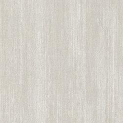 Horizons plain HOR1101 | Drapery fabrics | Omexco