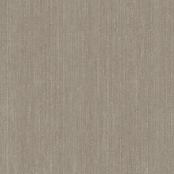 Horizons plain HOR1102 | Tessuti decorative | Omexco