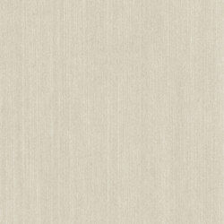 Horizons plain HOR1103 | Wall coverings / wallpapers | Omexco