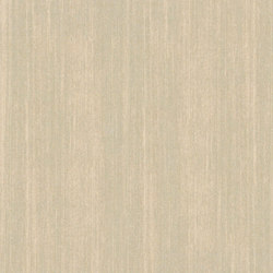 Horizons plain HOR1104 | Wall coverings / wallpapers | Omexco