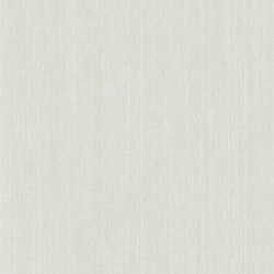 Horizons plain HOR1106 | Wall coverings / wallpapers | Omexco