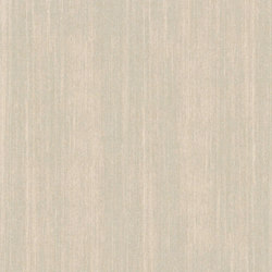 Horizons plain HOR1114 | Wall coverings / wallpapers | Omexco