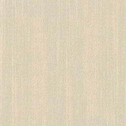 Horizons plain HOR1116 | Wall coverings / wallpapers | Omexco
