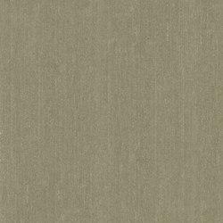 Horizons plain HOR1201 | Drapery fabrics | Omexco