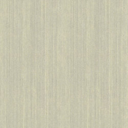 Horizons plain HOR1202 | Wall coverings / wallpapers | Omexco