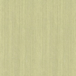 Horizons plain HOR1203 | Wall coverings / wallpapers | Omexco