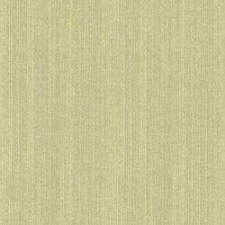 Horizons plain HOR1203 | Drapery fabrics | Omexco